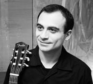 Давид Драмбян