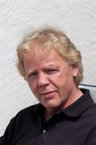 Thomas Eichenbrenner