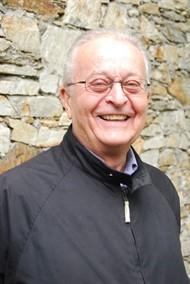 Davide Anzaghi
