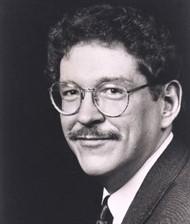 Eric Ewazen
