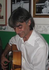 Rafael Aragon