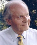 Theo Fischer