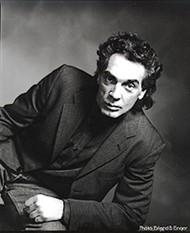 Paul Gelsomine