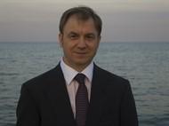 Jaroslaw Golembiowski