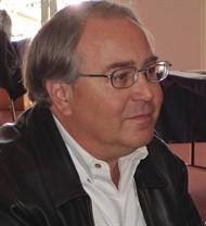 Arthur Gottschalk