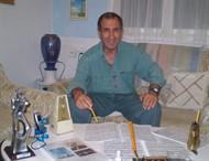 Noubar Aslanyan