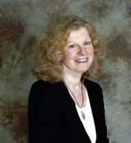 Susan Griesdale