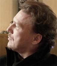 Dietrich Hahne