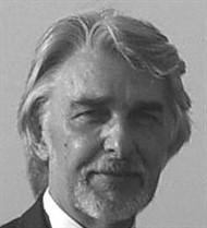 Alf Hoffmann