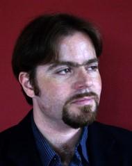 Michael F.P. Huber