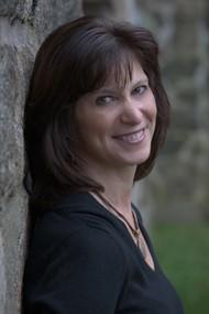 Donna Gross Javel