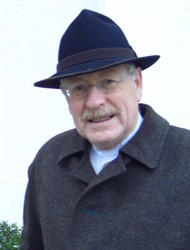 Edwin Kammerer