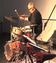 Frank Köllges