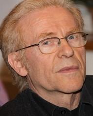 Hans-Udo Kreuels