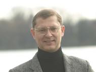 Ingo Laufs