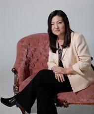 Ye Sung Lee