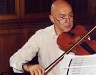 Alain Lefébure