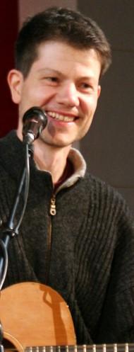Gregor Linßen