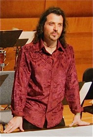 Martin Loyato
