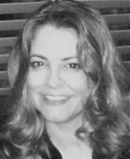 Monica Lynn