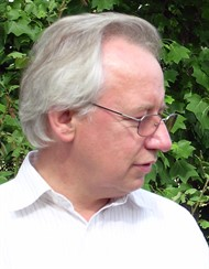 Lorenz Maierhofer