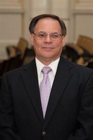 Richard Montalto
