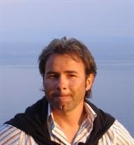 Christof Moser