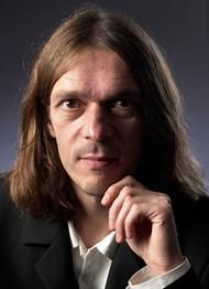 Björn Mummert