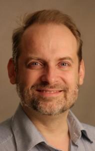 Brian J. Nelson