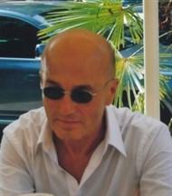 Bernardino Beggio