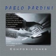 Pablo Pardini