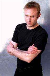 Oliver Penard