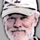 Mark W. Phillips