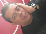 Emanuel Dimas de Melo Pimenta